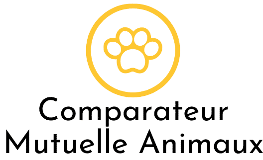 comparateur-mutuelle-animaux.fr